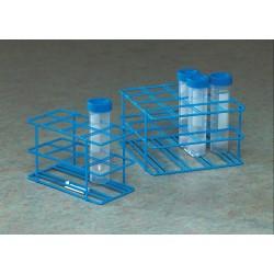 Bel-Art - F187940000 - Laboratory Rack Centrifuge 8 Places 3.5x3x5 7/8 Cstl Bel-art, Ea