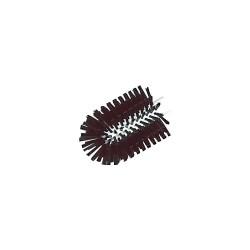 Remco - 5380-103-9 - 6-1/2 Polyester Tube and Pipe Brush, 4 Brush Dia.