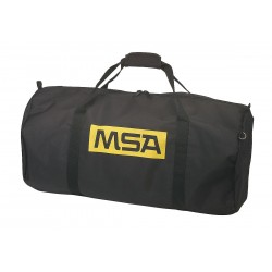 MSA - 817092 - MSA Replacement Carrying Case (For Use With Nightfighter Heads-Up Display System), ( Each )
