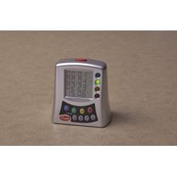 Cooper Atkins - TFS4 - Multi-Station Digital Timer