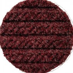 Andersen Company - 2240174316 - Waterhog Eco Rectangle Entry Mat 3ftx16ft Wine, Ea