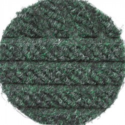 Andersen Company - 2240172416 - Recycled Floor Mat 4x16 Rectangular Waterhog Eco Mat Evergreen, Ea