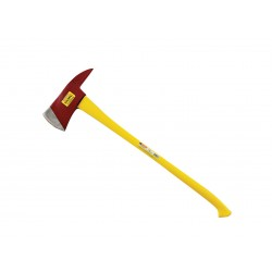 Council Tool - C60P36 - Pick Head Axe, 5 In Edge, 36 L, Fiberglass
