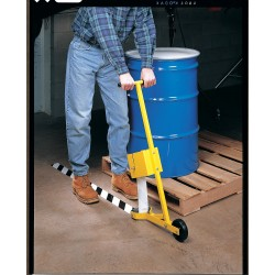 Harris - FTA01 - Floor Tape Applicator