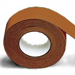 Harris - 2X60FT BR - 60 ft. x 2 Vinyl Antislip Tape, Brown