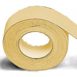 Harris - 2X60FT TA - 60 ft. x 2 Vinyl Antislip Tape, Tan