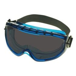 Jackson Safety - 30708 - Monogoggle Smoke Antifogreplacement Len 3010340