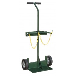 Carts Hand Trucks and Mobile Workstations