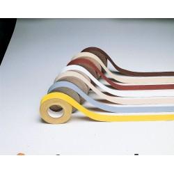 Harris - 4X60FT R - 60 ft. x 4 Plastic Antislip Tape, Red