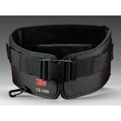 3M - CB-1000 - 3m Cb1000 Universal Comfort Belt Size 28-52