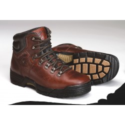 rocky shoes boots 6114 sz 10w work boot water proof