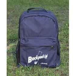 Hanna Instruments - HI3896BP - Hanna Soil Quality Education Backpack Kit Hanna Soil Quality Education Backpack Kit (Each)