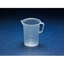 Bel-Art - F28995-0000 - PITCHER GRADUATED PP 10L (Each)
