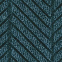 Andersen Company - 2271 BLUE 8X20 - Waterhog Eco Hog- Blue, Ea