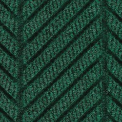 Andersen Company - 2271 GREEN 6X67 - Waterhog Eco Roll- Green, Rl