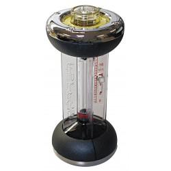 Bacharach - 11-7032 - Fyrite CO2 Fluid, 1 Bottle