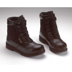 rocky shoes boots 8032 1 8 5w insulated mens duty