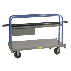 Little Giant - 004-0178 - End Rack
