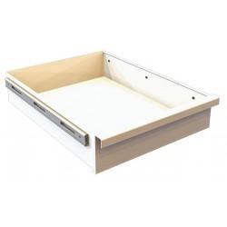 Jobox - 610990 - Drawer