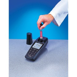 Thermo Scientific - AC2078 - Colorimeter Rgnt Fe Aquafast I, Pk100