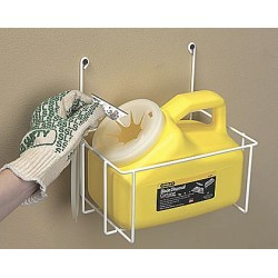 Stanley / Black & Decker - 11-085 - Stanley Wire Rack (For Use With Blade Disposal Container), ( Each )
