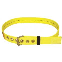 DBI / Sala - 1000054 - Body Belt, 40 to 48, Anchor Points 0