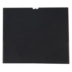 Akro-Mils / Myers Industries - 40715 - Divder for 20715 Drawer, 25/Pkg