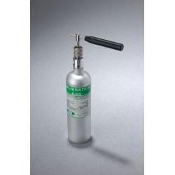 Other - NLBC10DV - Cylinder Devalving Tool, 1 EA