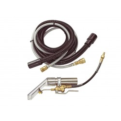 Tornado - 95560 - Vacuum and Solution Hose, 8 ft.
