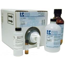 Labchem - LC229551 - Chemical Sodium Brt Dchydrt Acs 500g