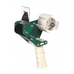 Box Packaging - DPC-2398 - Heavy Duty Tape Dispenser, 2 In.