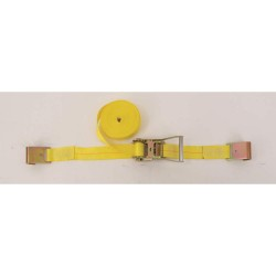 B/A Products - 38-TYC20 - 2 In Ratchet Tie Down