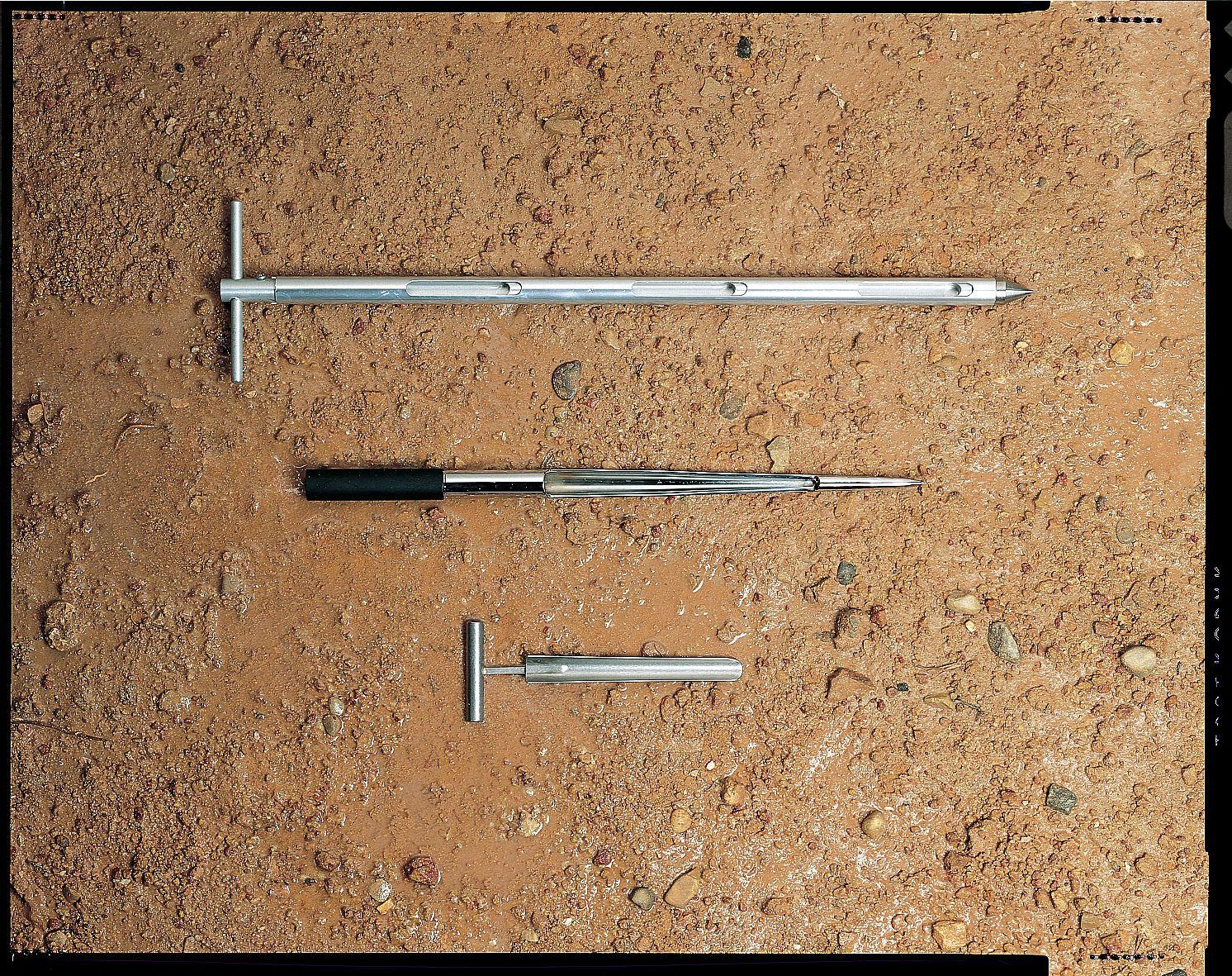 Bel-Art - H378260000 - Sampler Tapered Plug at Sears.com