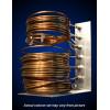 PerkinElmer - N6107033 - Column Set - Models Arnel 1115/1315/1515 Analyzers
