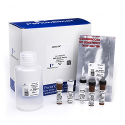 PerkinElmer - AL527F - IgM (mouse) isotyping AlphaLISA Detection Kit, 5, 000 Assay Points