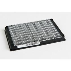 PerkinElmer - CLS135134 - DropletQuant / LabChip DS DropPlate16-D+ Chips