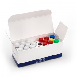 PerkinElmer - CLS760672 - DNA High Sensitivity Reagent Kit