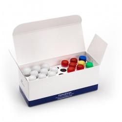 PerkinElmer - CLS760675 - DNA 5K Reagent Kit