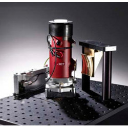 PerkinElmer - L125401O - General Purpose Optical Bench (GPOB)