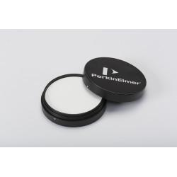 PerkinElmer - L1281920 - 99% Reflectance Polymer 60 mm