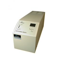 PerkinElmer - L6310011 - Research Peltier Accessories : PTP-1, PTP-1+1, PTP-6 and PTP-6+6 accessories