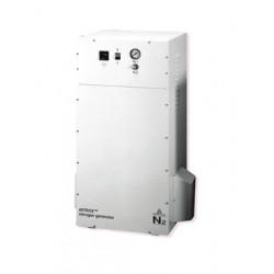 PerkinElmer - N0695468 - Nitrogen Purge Gas Generator without Air Compressor, 115V, 60Hz