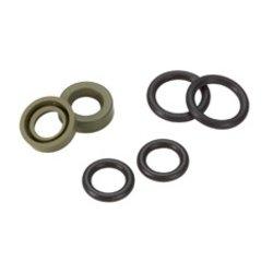 PerkinElmer - N0770440 - Torch O-Ring Kit for Optima 2x00/4x00/5x00/7x00 DV/8x00