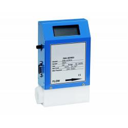 PerkinElmer - N0772006 - Mass Flow Controller 0-50 SCCM