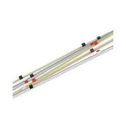 PerkinElmer - N0777561 - Purple/Purple 2.06 mm i.d. PVC Peristaltic Pump Tubing