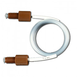PerkinElmer - N0777571 - Sample Loop 2.0 mm I.D. for Aqueous Samples, 0.70 mL
