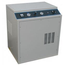 PerkinElmer - N0777606 - ICP-OES Compressor/Tank/Dryer/Enclosure, 220V/50Hz