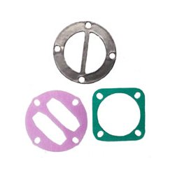 PerkinElmer - N0777612 - Replacement Piston Assembly for ICP-OES Compressor