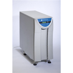 PerkinElmer - N0777613 - 10 kVA UPS for AAnalyst 600/800- 50/60 Hz