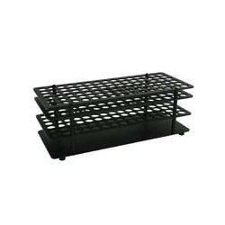 PerkinElmer - N0777644 - 3 Tier Metal Large Rack, 90 position